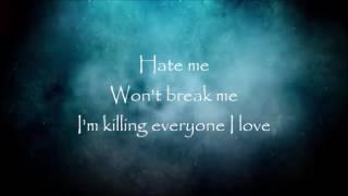 xxxTentacion - King (Lyrics)
