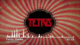 Ghost & Kozmos - Tetris Theme [Electro Swing Remix]