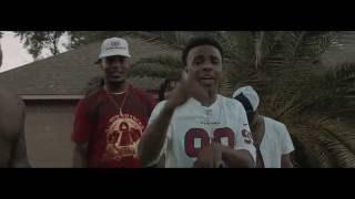 FDHTDL/SBO - Sensational Business | Music Video