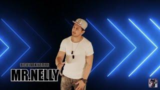 Mr Nelly -bicu uvek uz tebe [OFFCIAL VIDEO] 2017