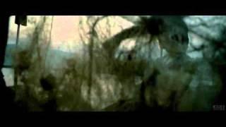 Kaminey Mere Aarjoo Kaminey - Kaminey (2009) *HD* Music Videos