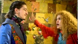 Gina e Nando
