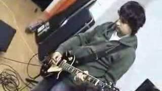 Blackbird. Cancion sin Letra