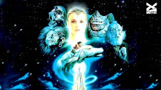The Neverending Story - Ivory Tower [Movie Orchestral / Original Version] 1984