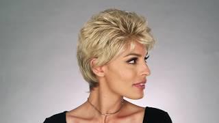 Acclaim Wig Regular & Luxury by Gabor