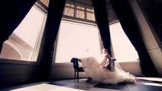 Best Wedding Video Ever - Judy and Derek feat. Black Eyed Peas