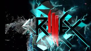 Skrillex feat. Knife Party - Zoology [Full HD]