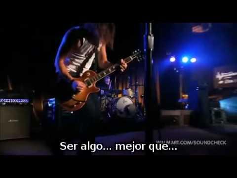 lifehouse-everything-subtitulado-ematon16