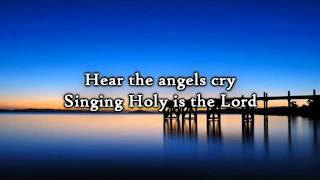 Hillsong - Age to Age (His Glory Appears) - Lyrics