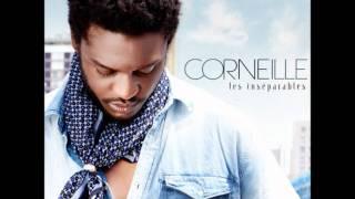 Corneille - Les Inséparables