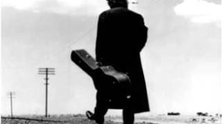 Johnny Cash - Personal Jesus ( cover by M Sznajder ) Orginal: Depeche Mode
