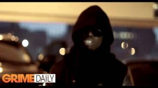 GHETTS - WHOS ON THE PANEL [OFFICIAL VIDEO] [HD]