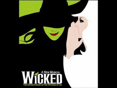 wicked-finale-silenceistoloud