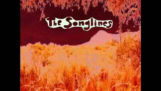 The Songlines- Do it
