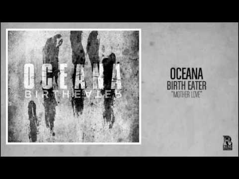 oceana-mother-love-riserecords