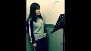 이하이(Lee hi)-한숨(Breathe)/cover/보컬연습영상-엘리야실용음악학원