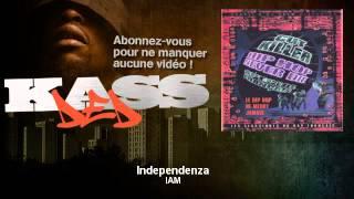 IAM - Independenza