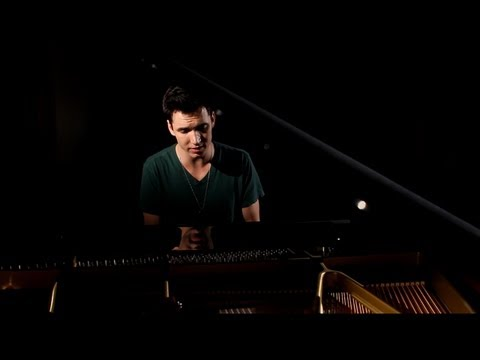 maroon-5-she-will-be-loved-official-acoustic-music-video-corey-gray-officialcoreygray
