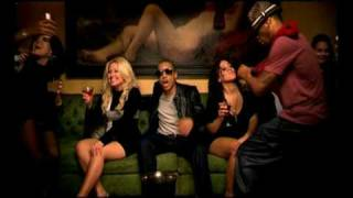 Cascada - Evacuate The Dancefloor (Official Music Video)