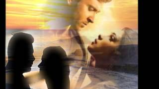 Paula Fernandes, Shania Twain╰☆╮  You're Still The One