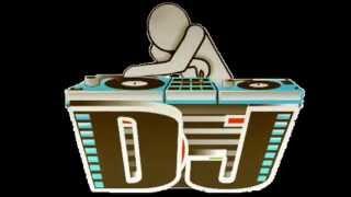 Base Reggaeton (golpe de tambor y timbal)