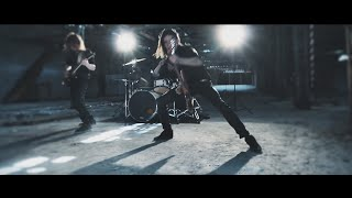 SUPREMACY - Jail (Official Video)