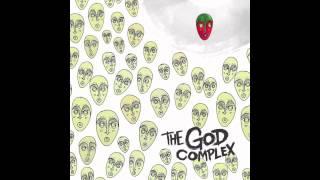 GoldLink - Divine (ft. Kali Uchis) [prod. Louie Lastic]