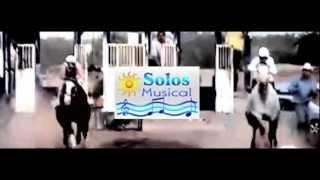 OSCAR SOLIS - CORRIDOS FINOS II - A LA VENTA