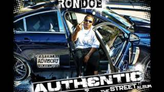 Rondoe Authentic - What Can You Tell Me