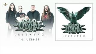Ossian - Üzenet (Hivatalos videó / Official video)
