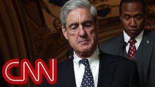 Trump, Russia, Cohen and the Robert Mueller Russia investigation