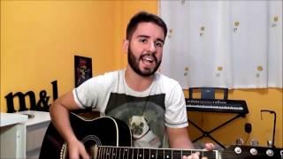 Henrique e Juliano - Vidinha de Balada - Lucas (Matheus & Lucas Cover)