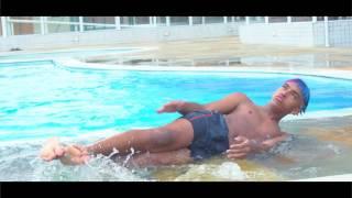 MC Brinquedo - Na Batida (Vídeo Clipe) DJ LK