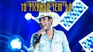"""Bruno e Barretto - Tô Ficando Sem Dó   DVD """"A Força do Interior"""" - Ao Vivo em Londrina/PR"""