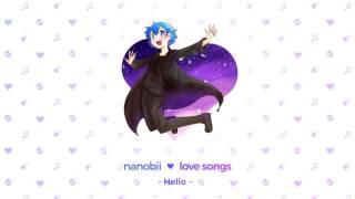nanobii - Hello