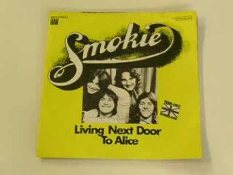 smokie-pass-it-around-elofan567