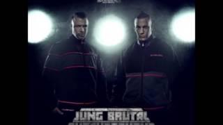 Kollegah feat. Farid Bang - 4 Elemente
