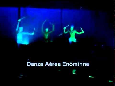 Show de Percusión Event Staff Ecuador
