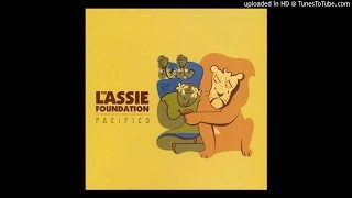 The Lassie Foundation: 04 She's the Coming Sun — She's Long Gone