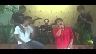 Anak sa Dios by True Vine Music powered by AG