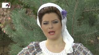 Gabriela  Vladu - Jos  la  Cilieni  in  vale