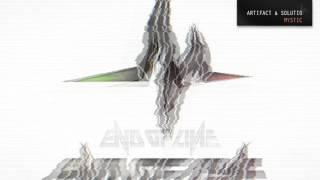Artifact & Solutio - Mystic [EOL020]