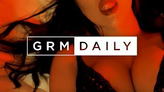 Bailey Browne ft. Stackson - G Shit [Music Video] | GRM Daily