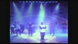 ORQUESTA DIMENSION LATINA - SALSA Y PUNTO 2002
