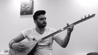 Murat hurma - Kara gözlüm sevdalanmış
