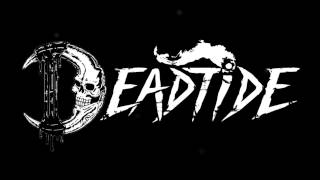 DEADTIDE - New Melodic Death Metal Song 2017/2016 #2 [Instrumental Preview]+FREE MP3!