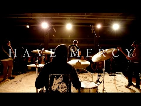 have-mercy-the-place-you-love-live-music-video-hopeless-records