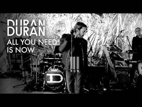 duran-duran-all-you-need-is-now-official-video-hd-duran-duran