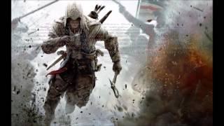 Assassin's Creed - Melhores Assassinos (Descrição)