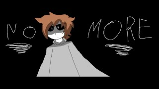 no more (fnaf)